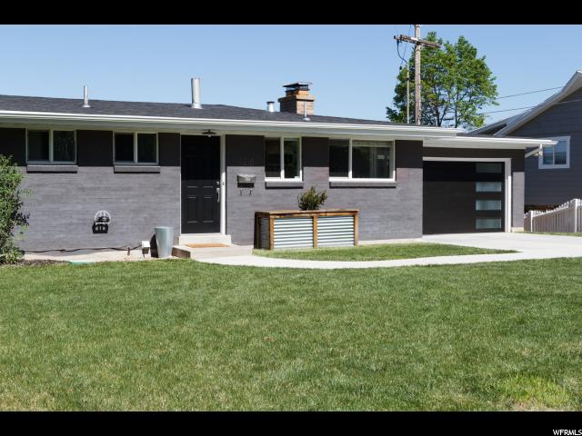 4216 S SUNSET VIEW DR, Salt Lake City UT 84124