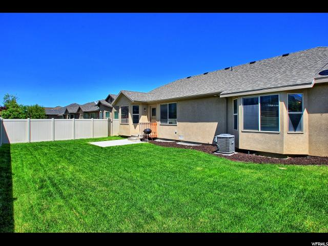 12842 S TORTOISE Riverton, UT 84096 - MLS #: 1525838