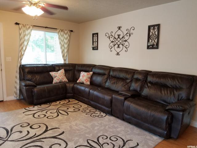 231 E DURFEE ST Grantsville, UT 84029 - MLS #: 1525857