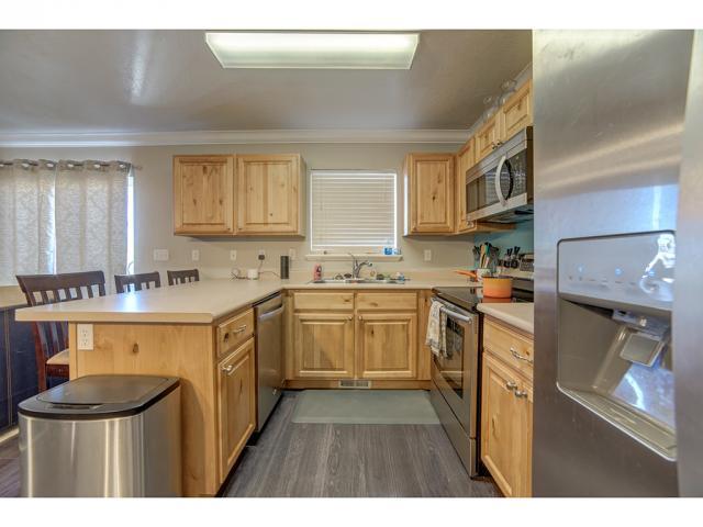 2003 N BELMONT DR Unit 13 Saratoga Springs, UT 84045 - MLS #: 1525875