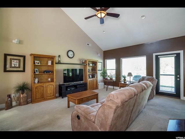 112 N RANCH RD Farmington, UT 84025 - MLS #: 1525880