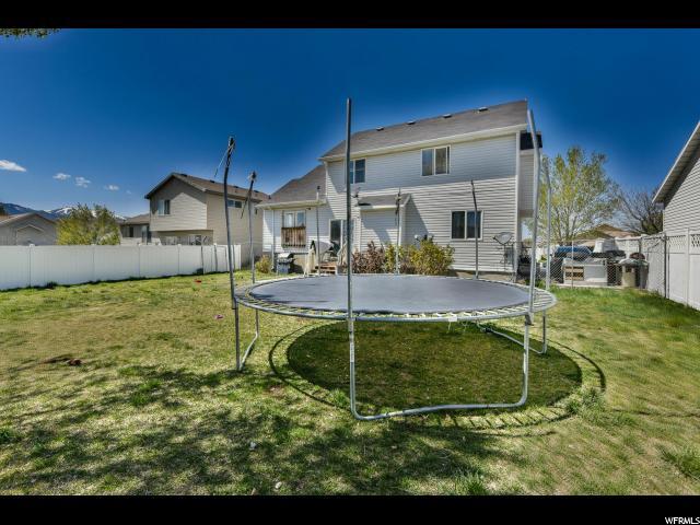 5301 W SCENIC PARK CIR Salt Lake City, UT 84118 - MLS #: 1525884