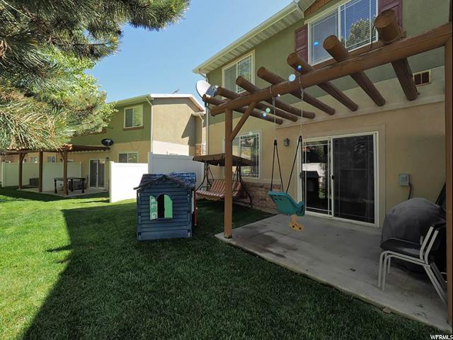 6696 S PINES POINT WAY West Jordan, UT 84084 - MLS #: 1525890