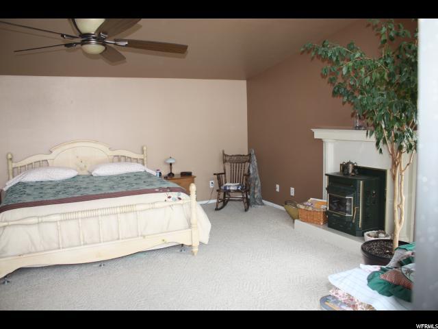 835 E GENTRY LN Price, UT 84501 - MLS #: 1525891