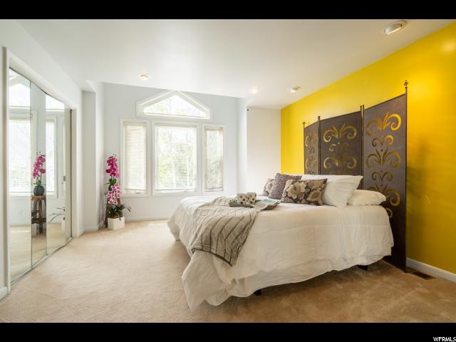 180 LAKEVIEW Stansbury Park, UT 84074 - MLS #: 1525893