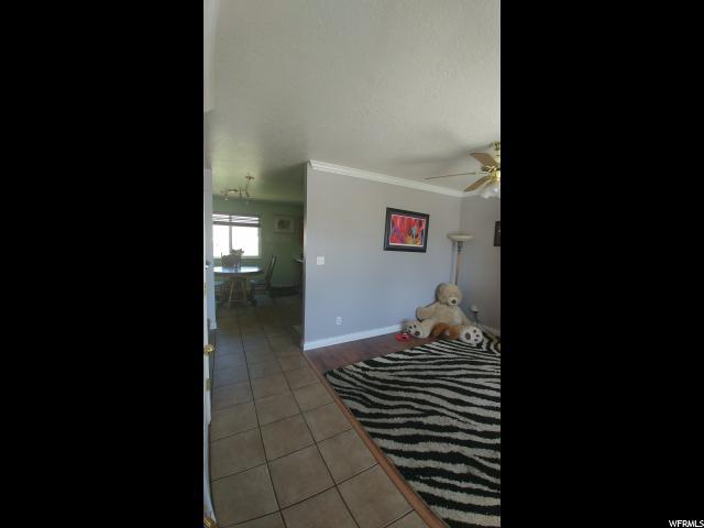 1550 W 525 Lehi, UT 84043 - MLS #: 1525895
