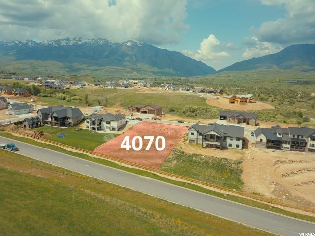6494 E STONE RIDGE STONE RIDGE Mountain Green, UT 84050 - MLS #: 1525903