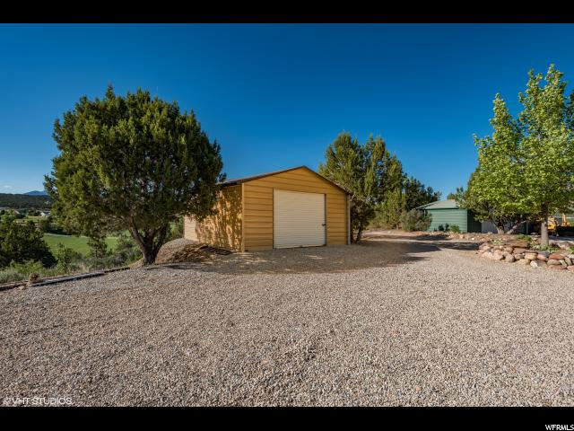2544 S 2900 2900 New Harmony, UT 84757 - MLS #: 1525911