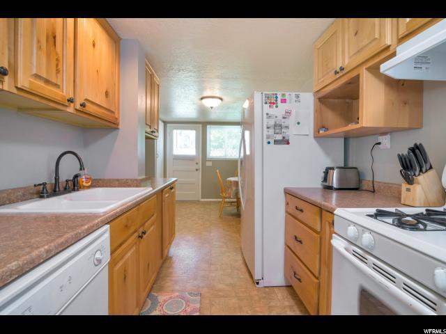 470 N 300 American Fork, UT 84003 - MLS #: 1525914