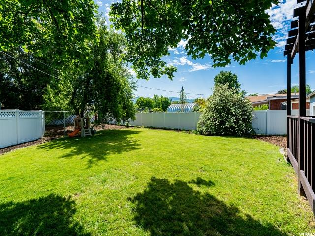 47 S 350 Bountiful, UT 84010 - MLS #: 1525930