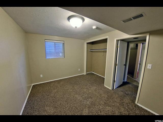 218 W 4350 Pleasant View, UT 84414 - MLS #: 1525931