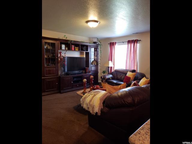 2460 S ANDOVER ST Unit 336 West Haven, UT 84401 - MLS #: 1525932