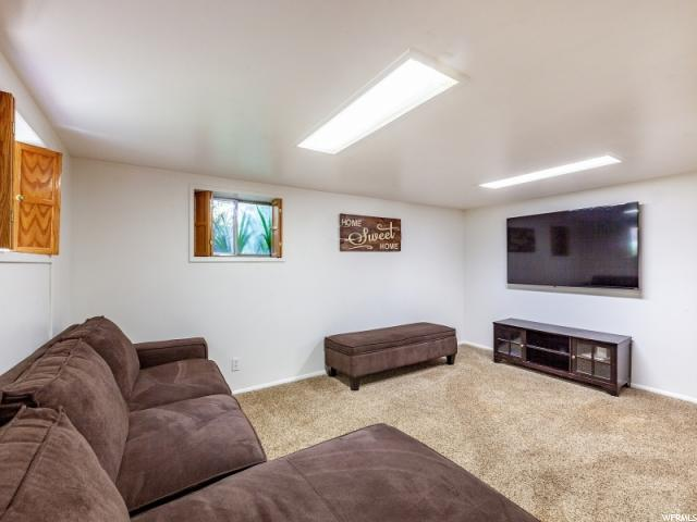 641 W LENNOX ST Midvale, UT 84047 - MLS #: 1525940