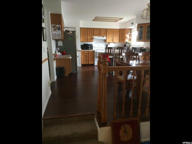 1261 W GREASEWOOD DR Riverton, UT 84065 - MLS #: 1525944