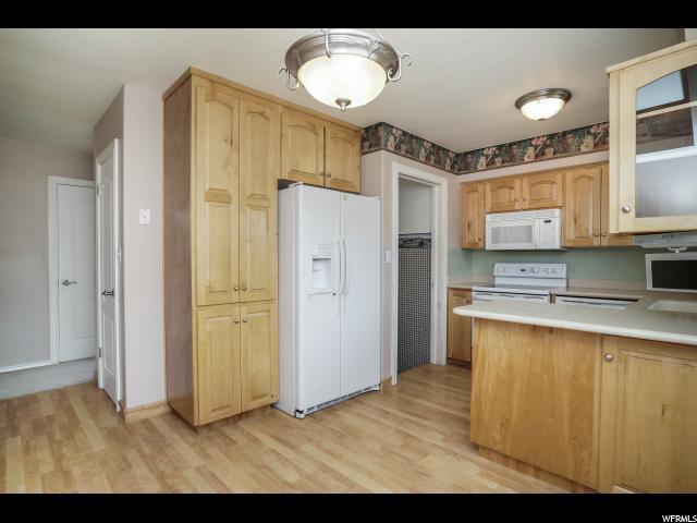 4140 JEFFERSON AVE South Ogden, UT 84403 - MLS #: 1525948