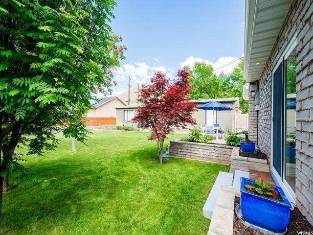 2217 E 6675 Cottonwood Heights, UT 84121 - MLS #: 1525955
