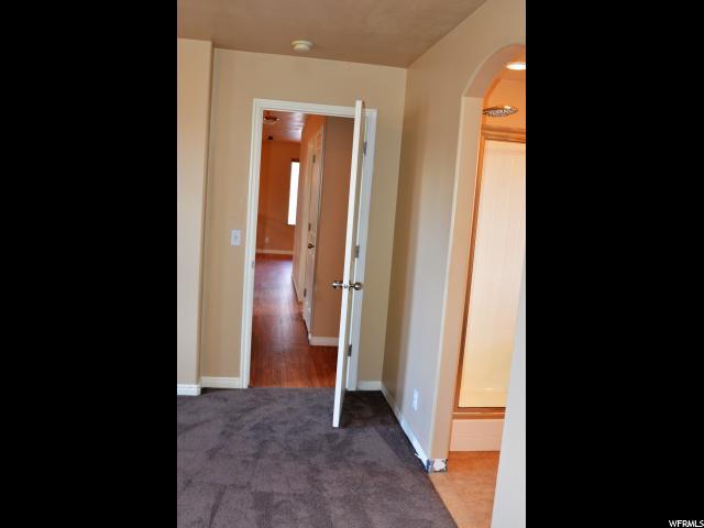 4948 W DUNCAN MEADOW LN Riverton, UT 84096 - MLS #: 1525974