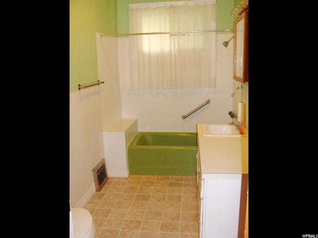 824 GRANT ST Montpelier, ID 83254 - MLS #: 1525976