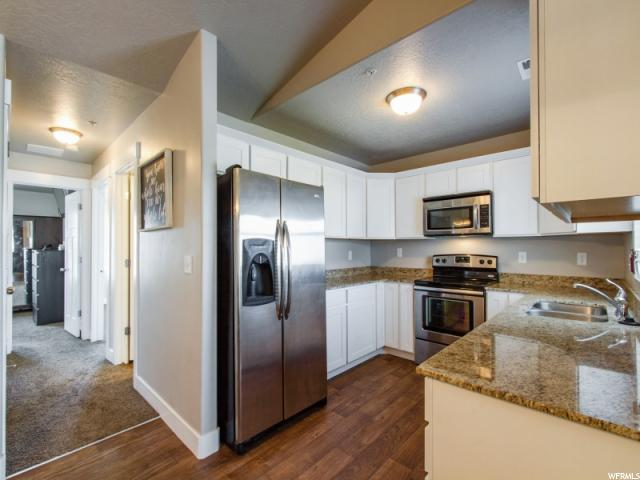 2577 W 500 Unit 7 Springville, UT 84663 - MLS #: 1525984