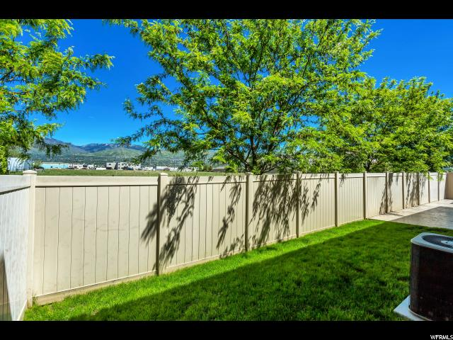 1054 N KETTERING DR North Salt Lake, UT 84054 - MLS #: 1525987