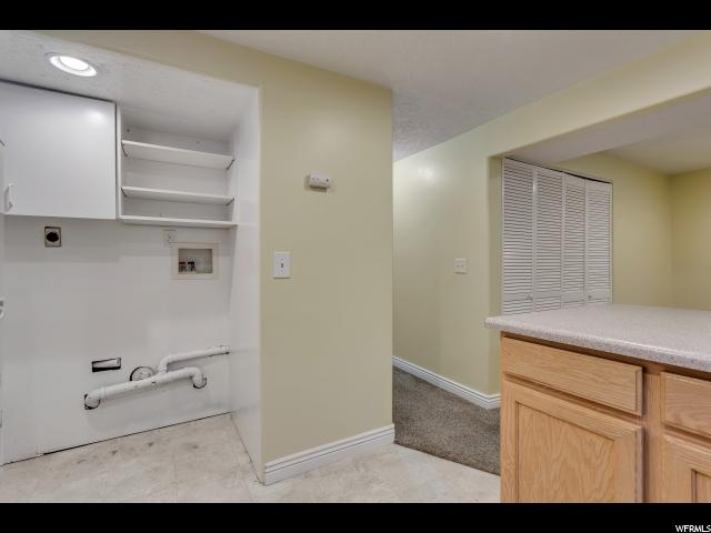 4200 S BROOKFIELD WAY West Valley City, UT 84120 - MLS #: 1525996