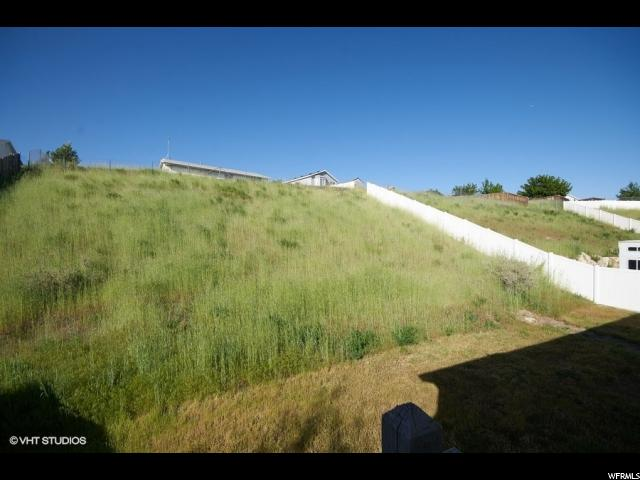 5405 W RIDGE FLOWER WAY Kearns, UT 84118 - MLS #: 1526042