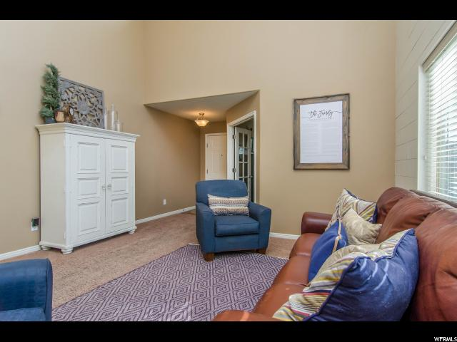7869 N BROOKWOOD DR Eagle Mountain, UT 84005 - MLS #: 1526066