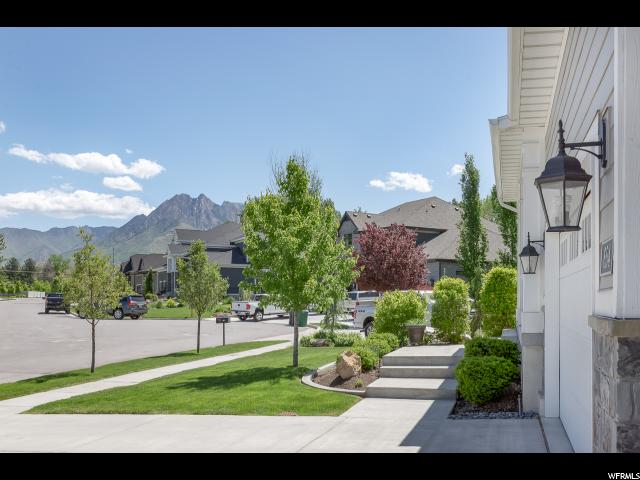 654 E OXFORD HOLLOW CT Murray, UT 84107 - MLS #: 1526076
