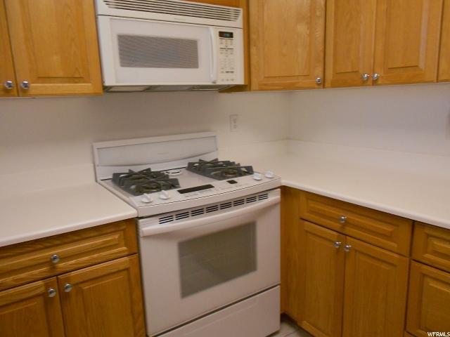 2485 W 450 Unit 5 Springville, UT 84663 - MLS #: 1526085