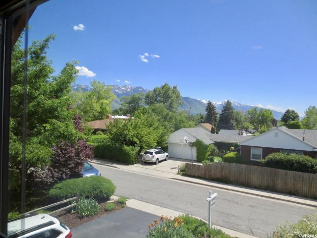 2055 E WILSON AVE Salt Lake City, UT 84108 - MLS #: 1526091