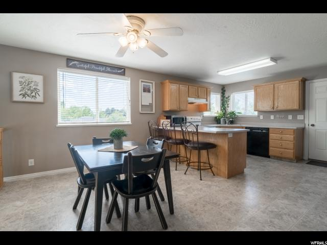 775 S BEECH COURT Logan, UT 84321 - MLS #: 1526093