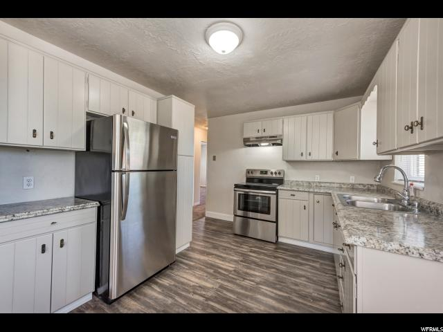 6250 W 3500 West Valley City, UT 84128 - MLS #: 1526128