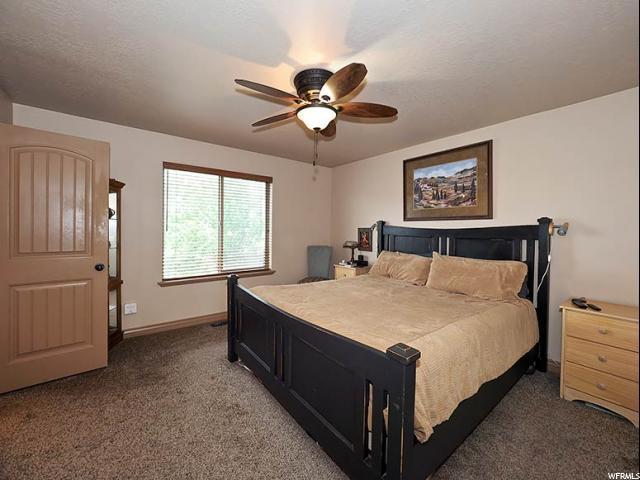 1043 E SEARLE LN Eagle Mountain, UT 84005 - MLS #: 1526135
