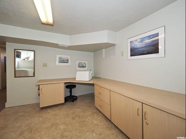 1786 E 7200 Salt Lake City, UT 84121 - MLS #: 1526146