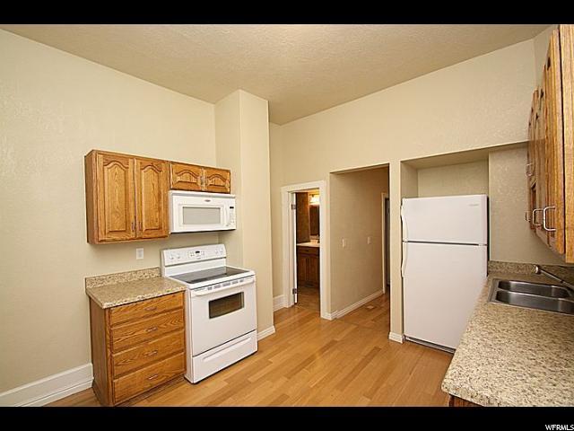 1453 S 200 Salt Lake City, UT 84115 - MLS #: 1526168