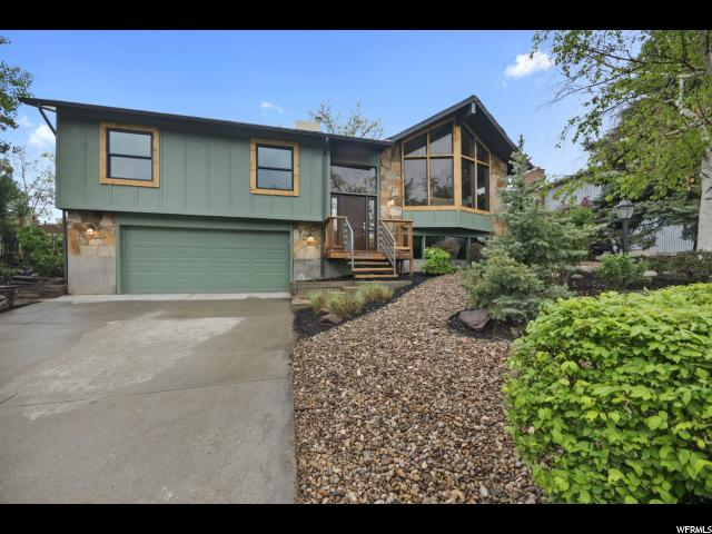 2089 MEADOW LARK WAY, Sandy UT 84093