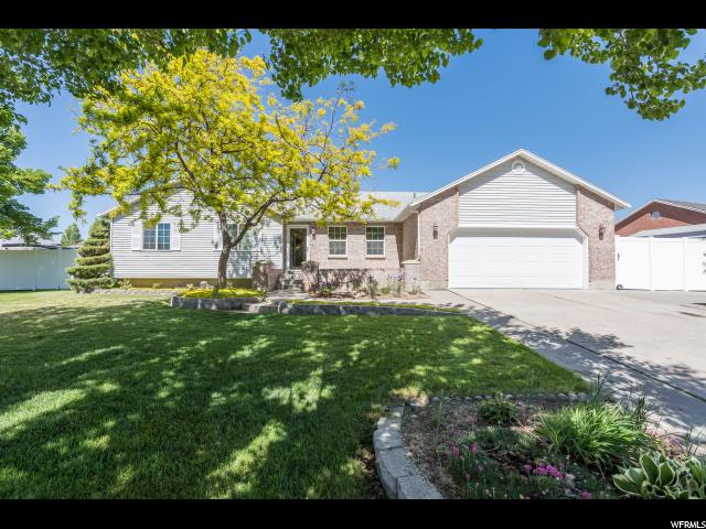 12190 S MEADOW PARK CIR, Riverton UT 84065
