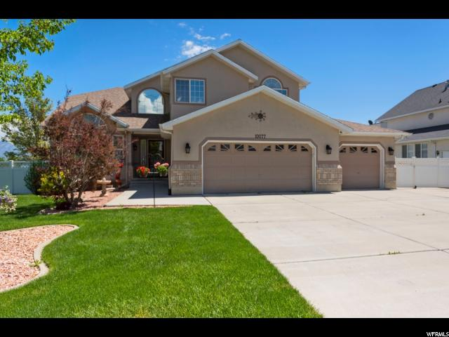 10077 MEMORIAL DR, South Jordan UT 84095