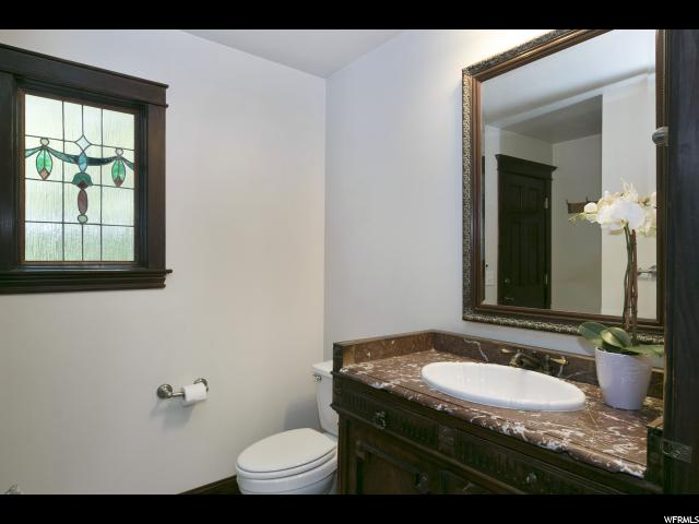 5550 S HOLLADAY BLVD Holladay, UT 84117 - MLS #: 1526324