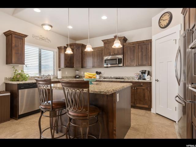 820 GOLD DUST CT Grantsville, UT 84029 - MLS #: 1526335