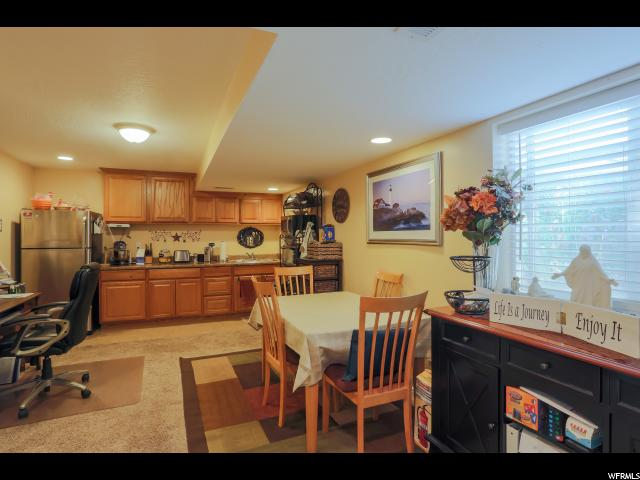 3167 W 1300 West Point, UT 84015 - MLS #: 1526341