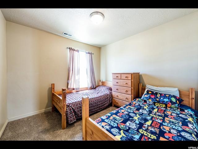 1521 KINGSBARN WAY West Valley City, UT 84119 - MLS #: 1526399