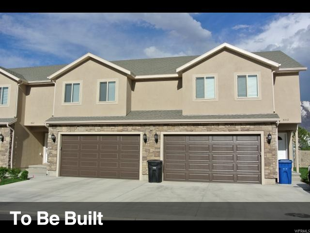 MLS #1526415 for sale - listed by Ryan Ogden, Realtypath LLC - Executives