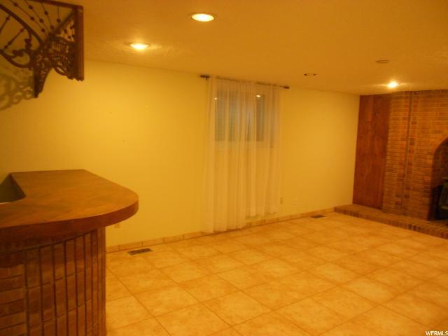 440 N 300 Brigham City, UT 84302 - MLS #: 1526441