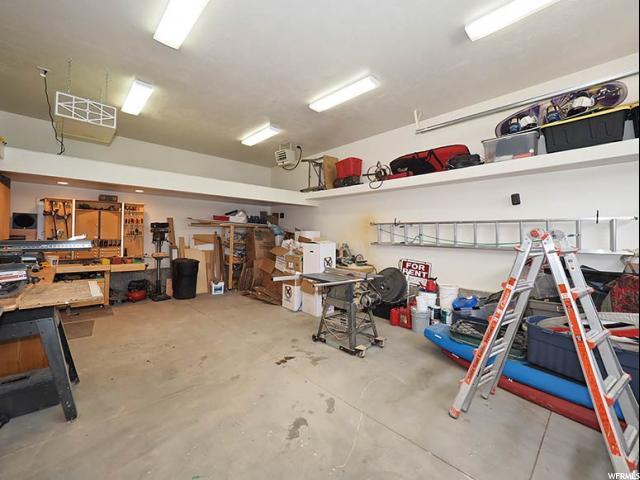 12643 S BEAR MEADOW CT Draper, UT 84020 - MLS #: 1526455