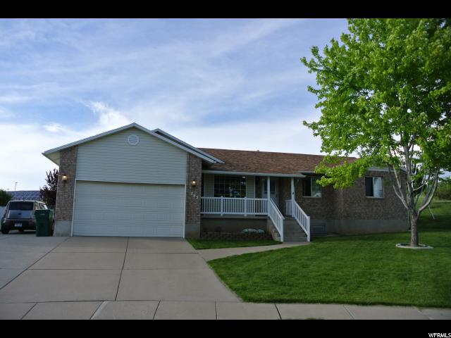 MLS #1526496 for sale - listed by Ryan Ogden, Realtypath LLC - Executives