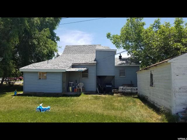 Brigham City, UT 84302 - MLS #: 1526548