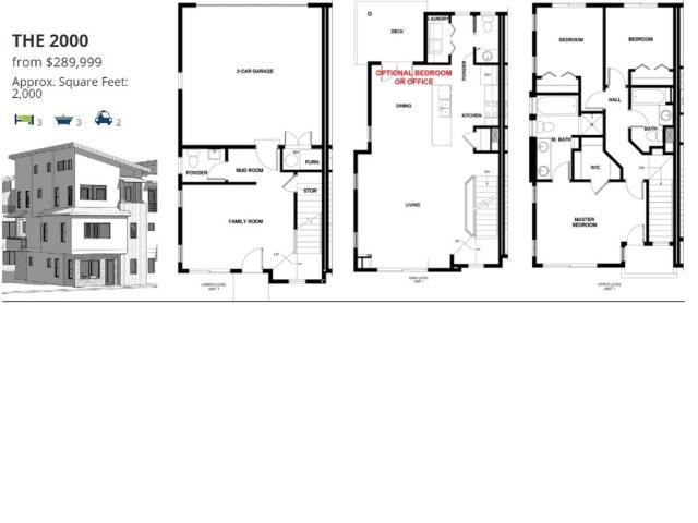 2222 N HILLFIELD RD Layton, UT 84041 - MLS #: 1526595