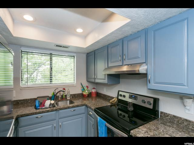 4616 S QUAIL VISTA CV Unit F Salt Lake City, UT 84117 - MLS #: 1526605