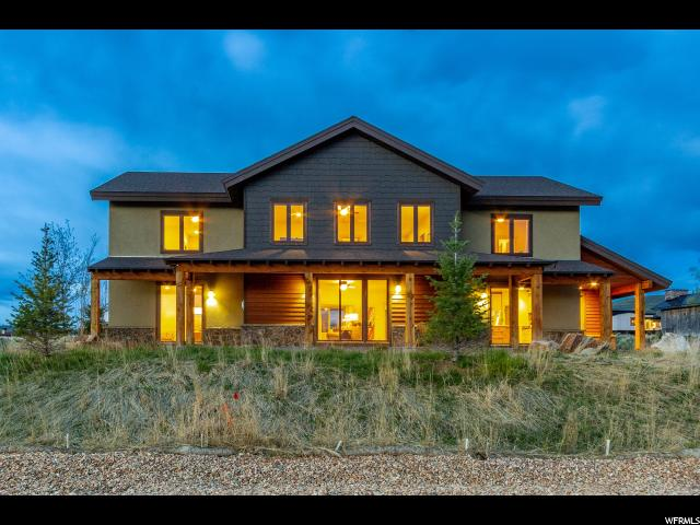 6870 MINERAL LOOP, Park City UT 84098